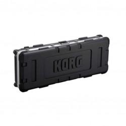 Твърд кейс за KORG KRONOS2-61-BLK