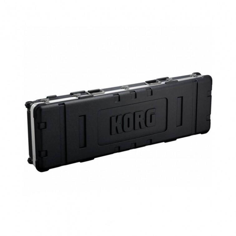 Твърд кейс за KORG KRONOS2-88-BLK