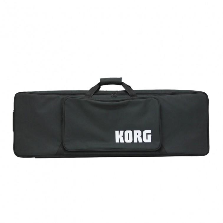 Калъф за KORG KROME-61