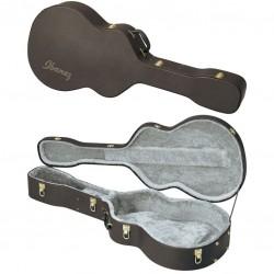 Кейс за акустична китара Ibanez W5PC