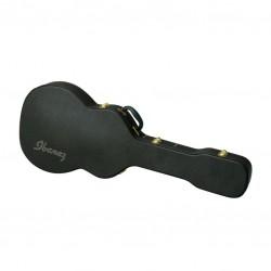 Кейс за акустични китари на Ибанец W50PC