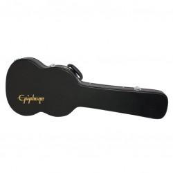Кейс за електрически китари модели на Epiphone