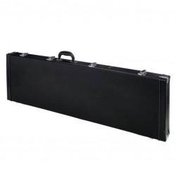 Кейс за електрически бас китари Ibanez W200BC
