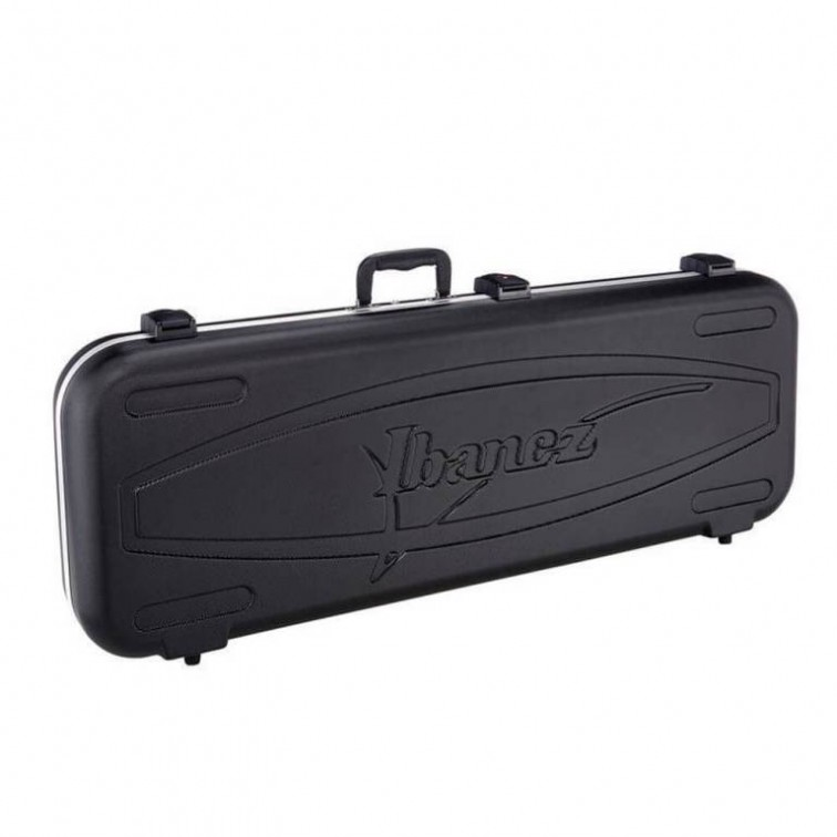 Кейс за електрически китари Ibanez M300C