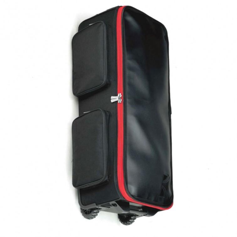 Голям сак за стойки за барабани TAMA Hardwere Bag Large