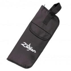 Калъф за палки за барабани Zildjian T3255