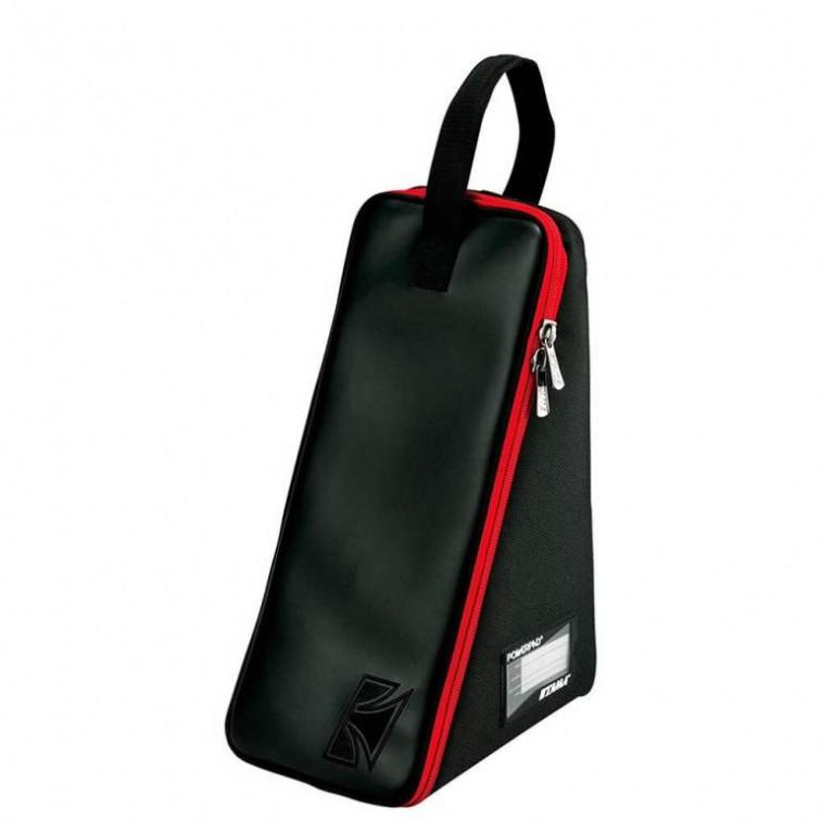 Калъф за педал PBP100 Single Pedal Bag