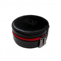 Калъф за tension watch на TAMA  TW2B Bag For TW200