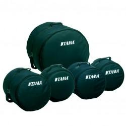 Комплект калъфи за барабани TAMA DSB52NF