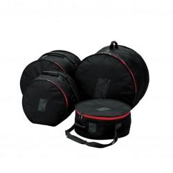 Комплект калъфи за барабани TAMA DSS48S