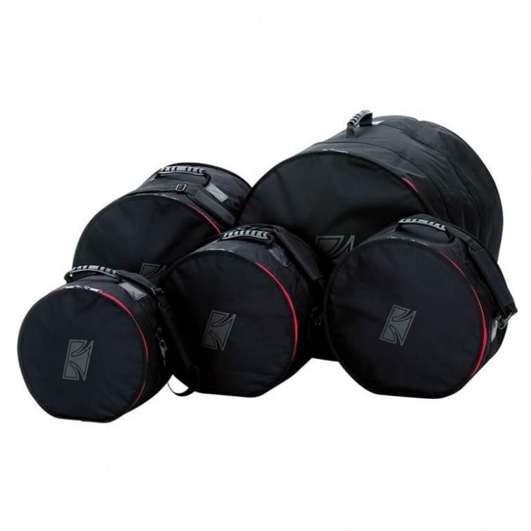 Комплект калъфи за барабани TAMA DSS50S