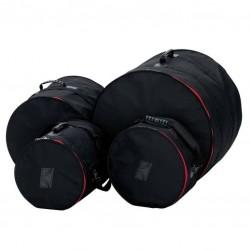 Комплект калъфи за барабани TAMA DSS52H