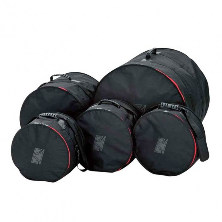 Комплект калъфи за барабани TAMA DSS52S