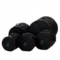 Комплект калъфи за барабани TAMA DSS62H