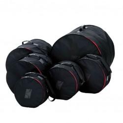 Комплект калъфи за барабани TAMA DSS62S
