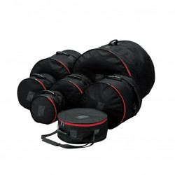 Комплект калъфи за барабани TAMA DSS72S