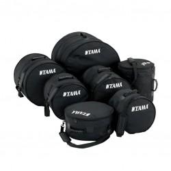 Комплект калъфи за барабани TAMA DSB62S