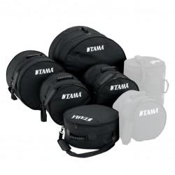 Комплект калъфи за барабани TAMA DSB52HN