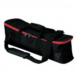 Сак за хардуер на ударни инструменти SBH01 Hardware Bag