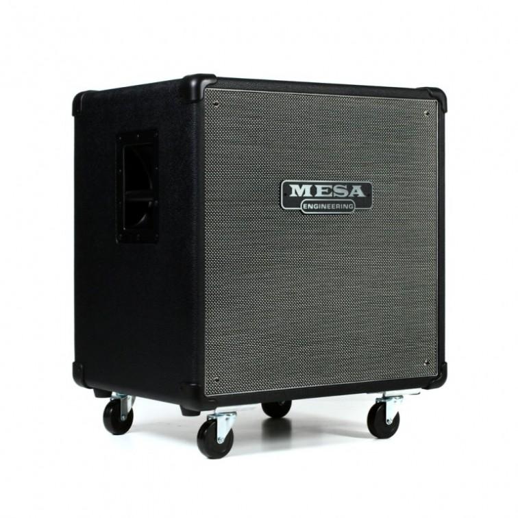 Бас кабинет Mesa boogie Traditional Powerhouse 4x10