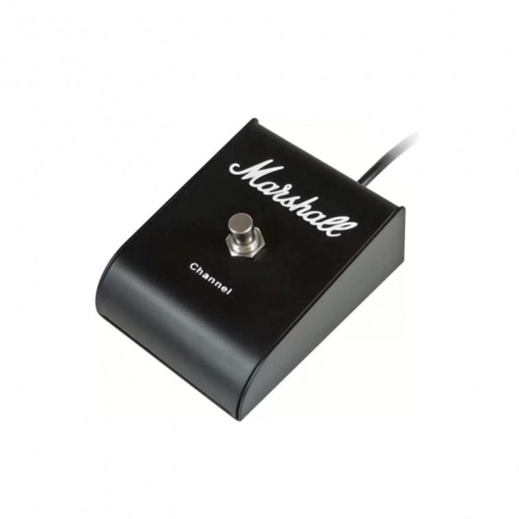 Единичен педал модел Marshall Pedl-00008