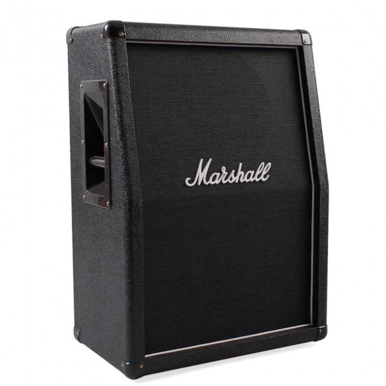 Китарен кабинет MARSHALL MX212A