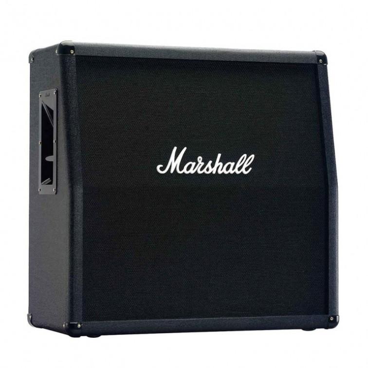 Китарен кабинет MARSHALL MC412A-H