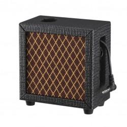 Малък китарен кабинет VOX Amplug Cabinet