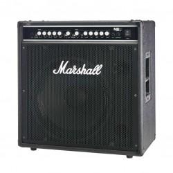 Комбо за бас китара MARSHALL MB 150