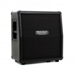 Китарен кабинет мини Mesa Boogie Mini Rectifier Ext Cab