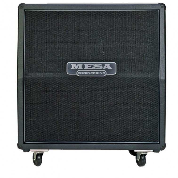Китарен кабинет Mesa Boogie Recto Traditional Slant