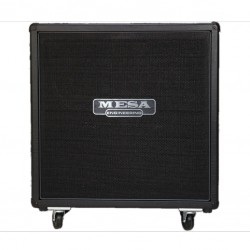 Китарен кабинет Mesa Boogie Recto Traditional Straight 4x12