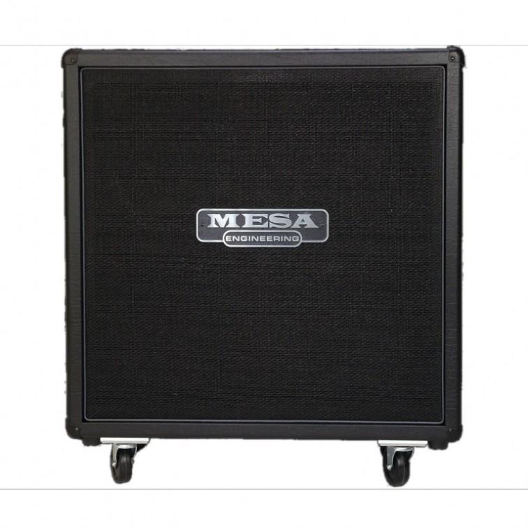 Китарен кабинет Mesa Boogie Recto Traditional Straight 4x12