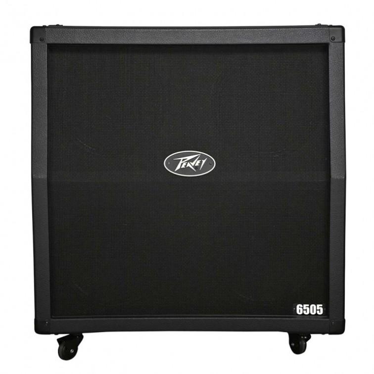 Китарен кабинет Peavey 6505 ENCLOSURE SLANT CAB