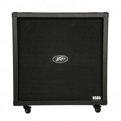 Китарен кабинет Peavey 6505 Enclosure Straight CAB