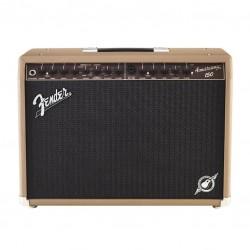 Комбо за акустичен звук Fender ACOUSTASONIC 150V