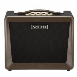 Комбо за акустичен звук VOX VX 50-AG