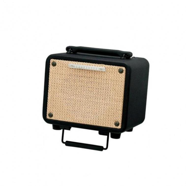 Комбо за акустична китара Ibanez T15 U