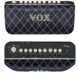 Усилвател комбо за бас китара VOX ADIO AIR-BS