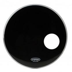 Кожа за бас барабан 20 инча Evans BD20RB