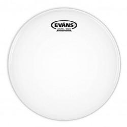 Кожа за барабани 13 инча Evans B13G2