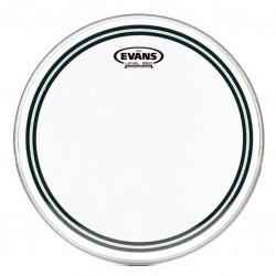 Кожа за барабани 12 инча Evans TT12EC2S