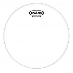 Кожа за барабани Evans TT13G2