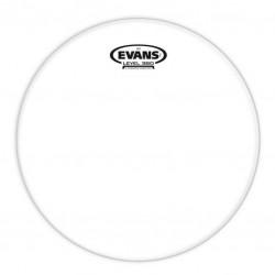 Кожа за барабани Evans TT14G2