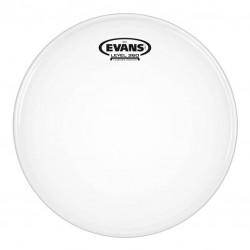 Кожа за том барабан 14 инча Evans B14G12