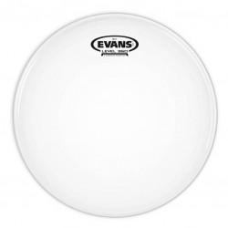 Кожа за барабани 14 инча Evans B14G14