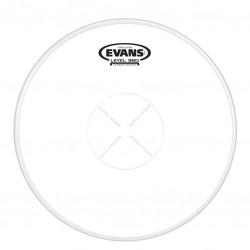 Кожа за соло барабан 14 инча Evans B14G1D