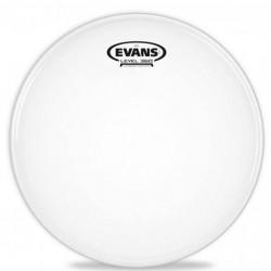 Кожа за барабани 14 инча Evans B14G2