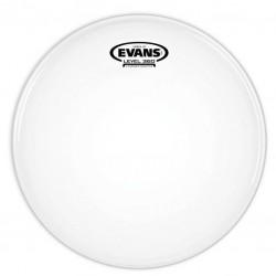 Кожа за соло барабан 13 инча Evans B14HD