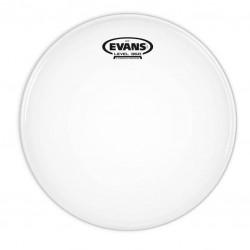 Кожа за том барабани Evans B16G12